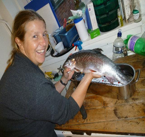 trout-preparation.jpg